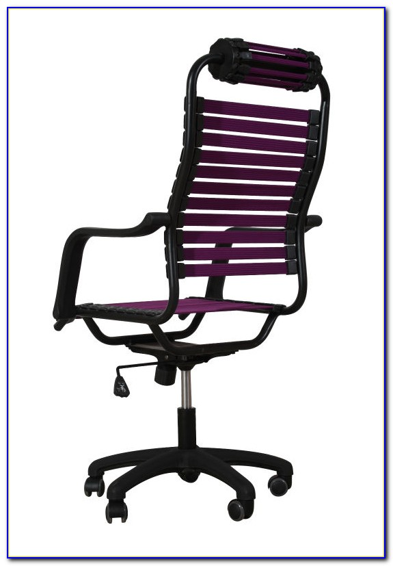 Bungee Office Chair Singapore