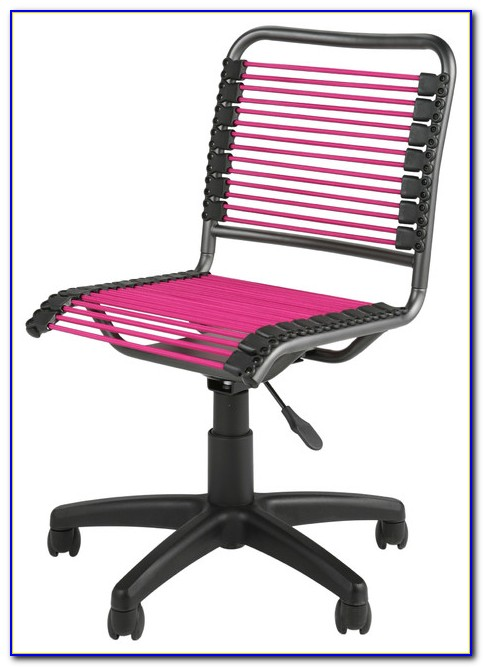 Bungee Office Chair Uk