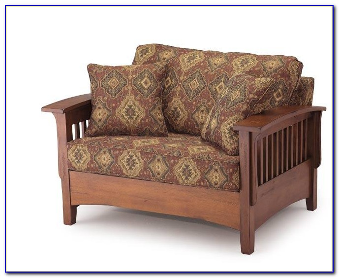 Chair And A Half Sleeper Macy's