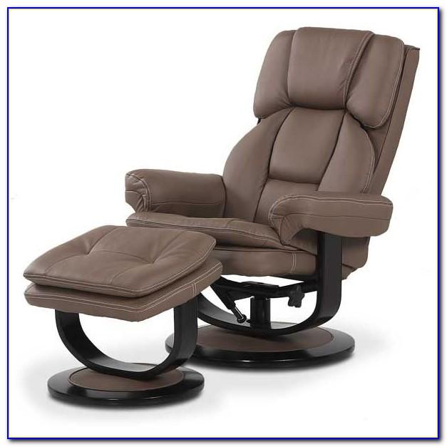 Chair And Ottoman Set Amazon