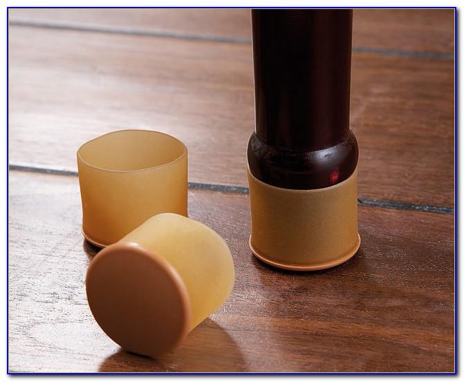 Chair Leg Caps Amazon