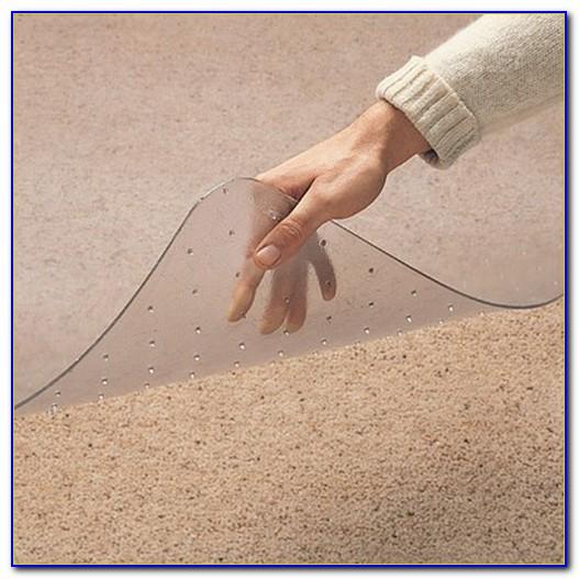 Chair Mat For Carpet Target