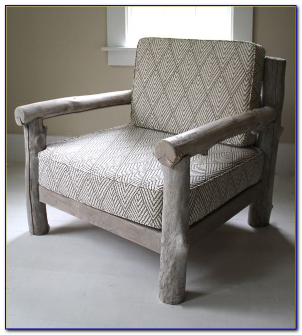 Club Chair Slipcovers Pottery Barn