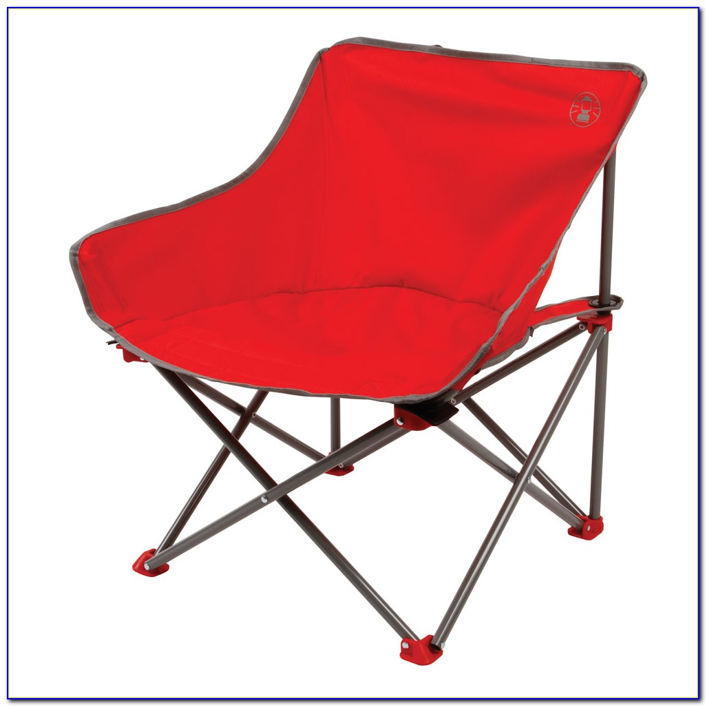 Coleman Camping Chairs Canada