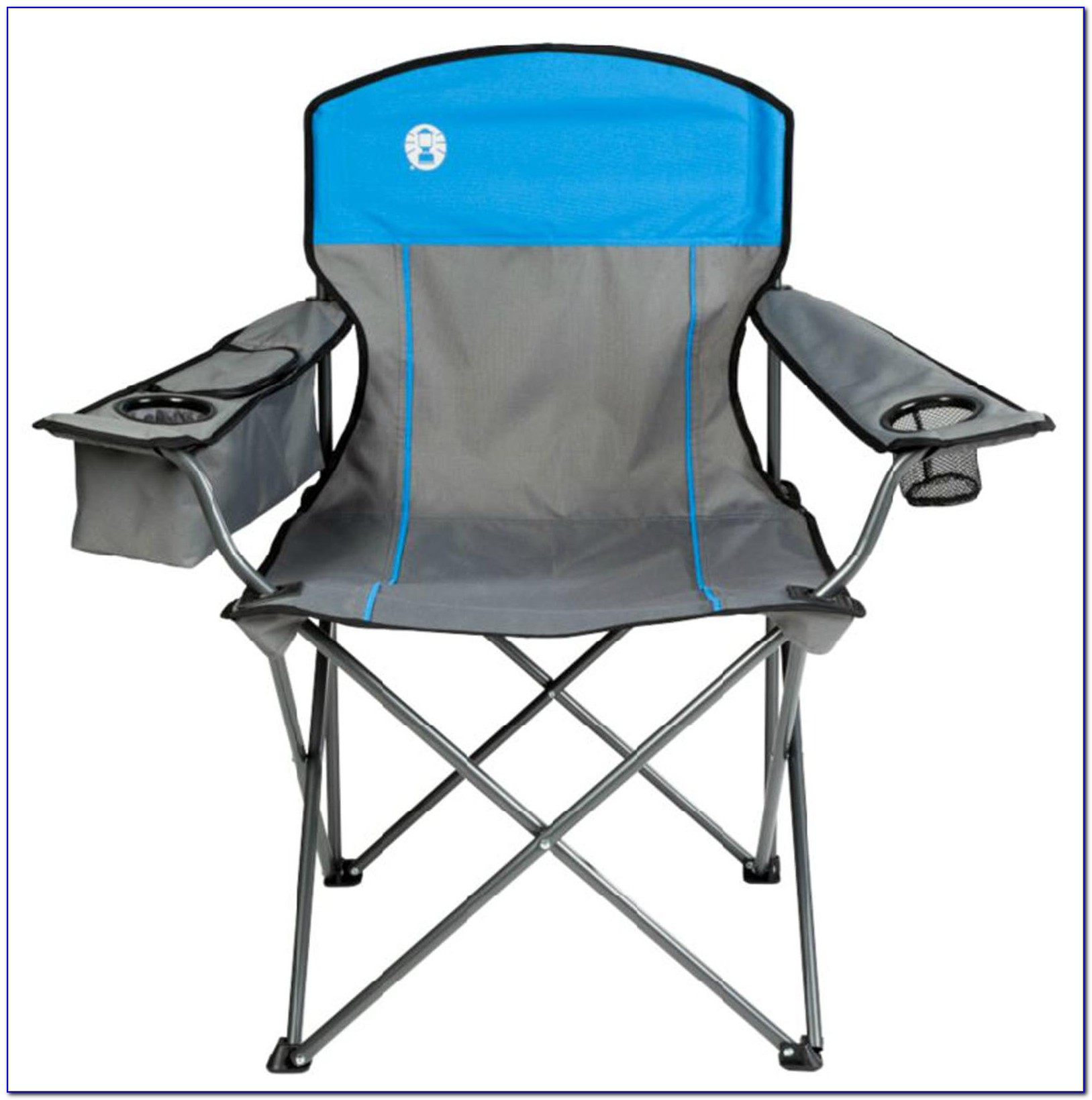 Coleman Camping Chairs Canadian Tire