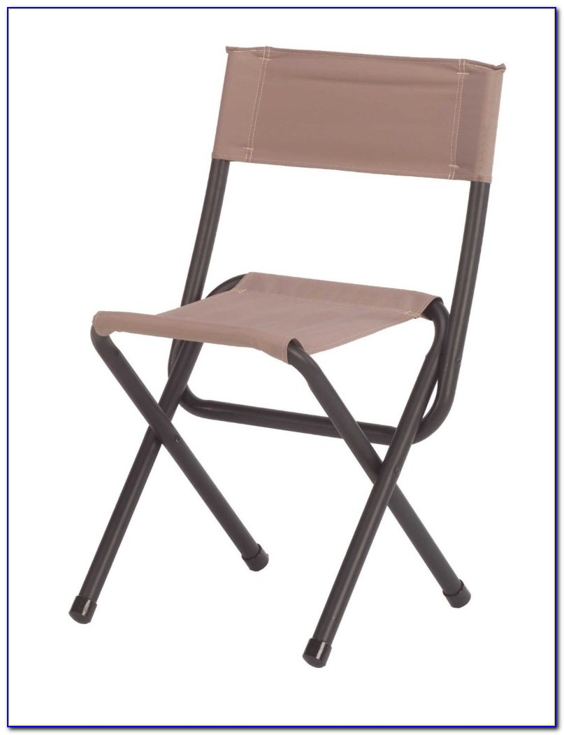 Coleman Camping Chairs Costco