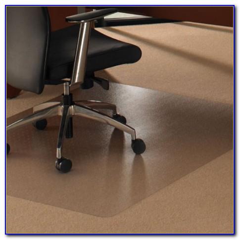 Computer Chair Mat For Laminate Floor