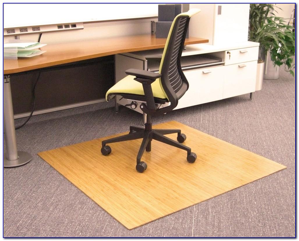 Computer Chair Mat Office Max