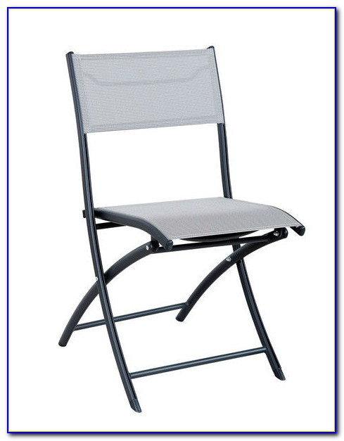 Costco Folding Chairs And Tables