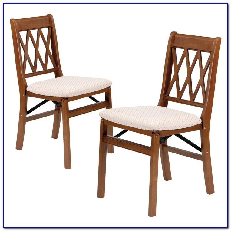 Costco Folding Chairs Canada