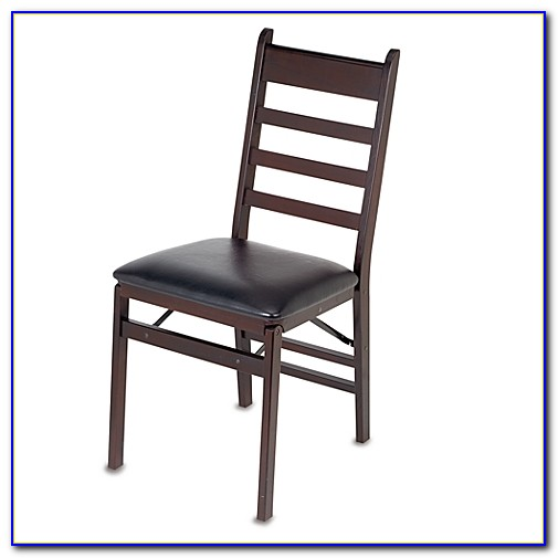 Costco Folding Chairs Uk