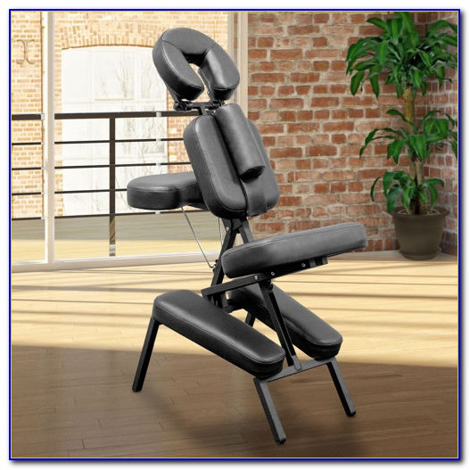 Costco Massage Chair Uk
