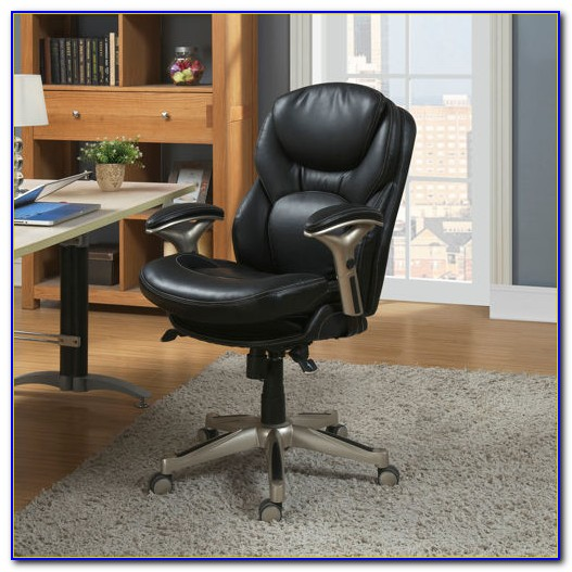 Costco Office Chair Canada