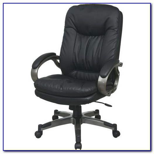 Costco Office Chair Lazy Boy