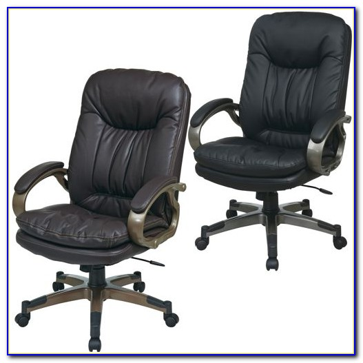 Costco Office Chairs Herman Miller
