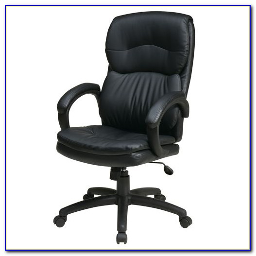 Costco Office Chairs Mesh