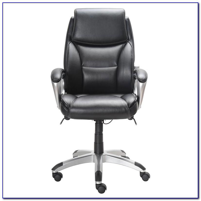 Costco Office Furniture Canada