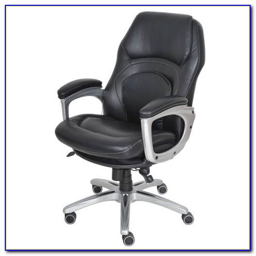 Costco Office Furniture Collections