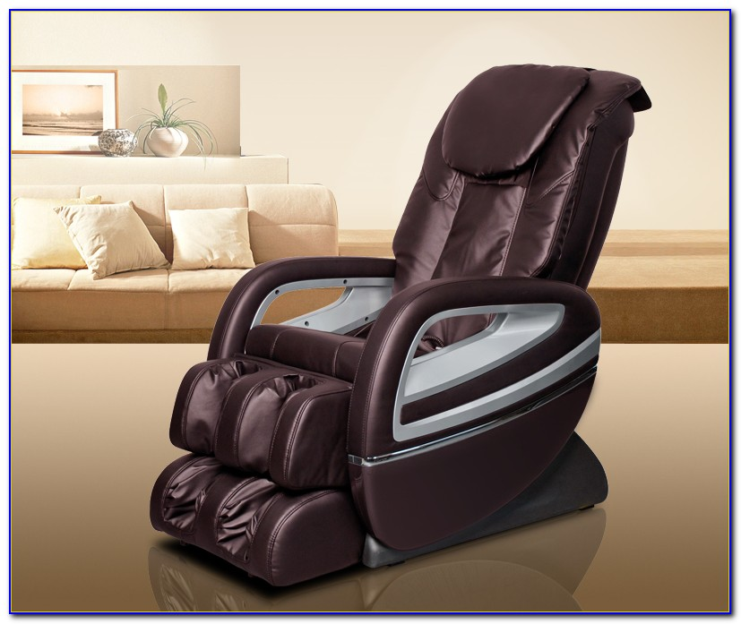 Cozzia Massage Chair Dealers