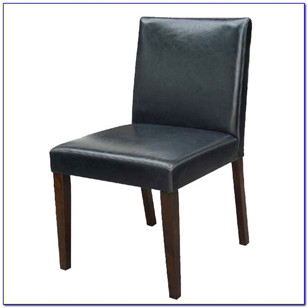 Dining Chairs With Casters Canada