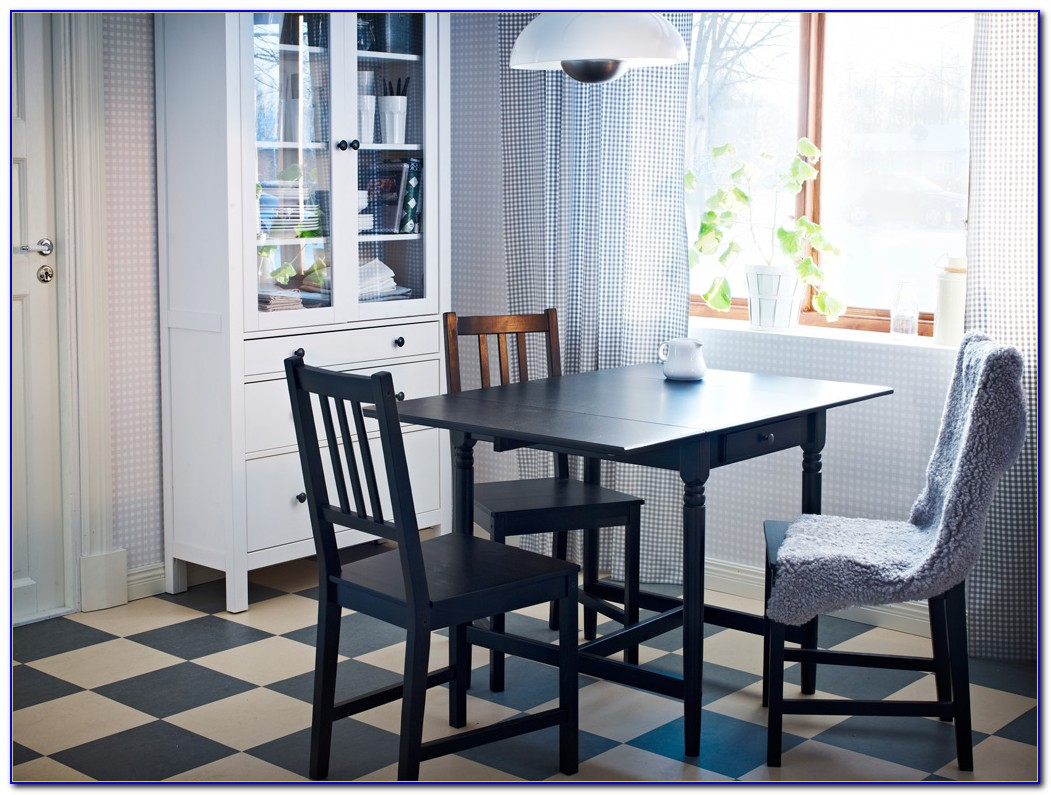Dining Room Chairs Ikea Australia
