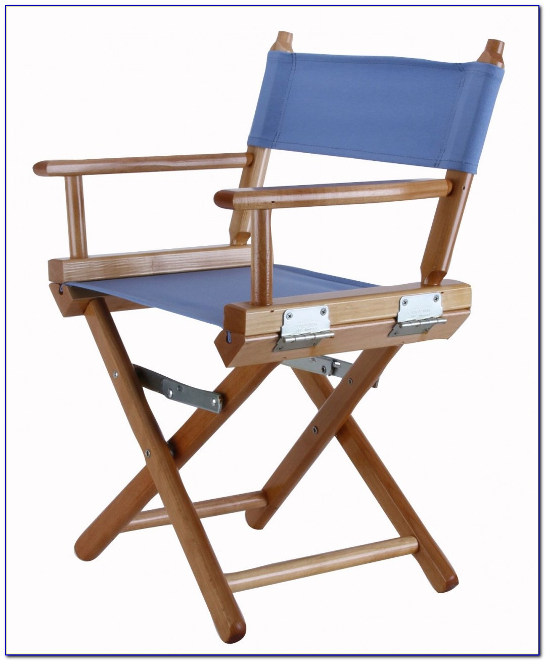 Directors Chair Covers Leather