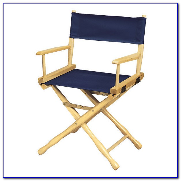 Directors Chair Covers Target