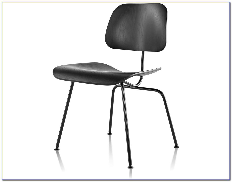 Eames Dining Chair Cushion