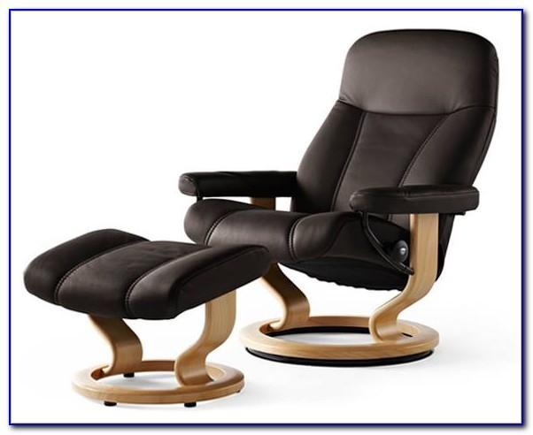 Ekornes Stressless Chair Amazon
