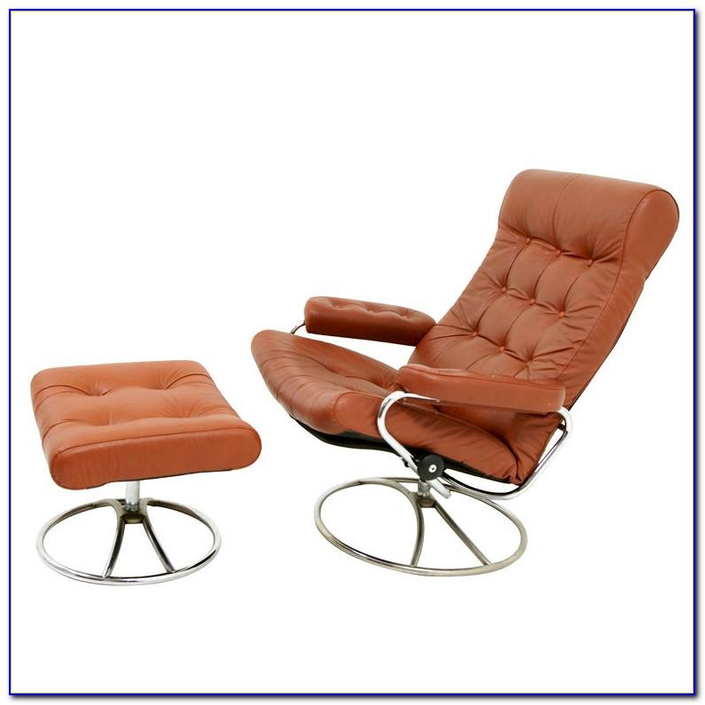Ekornes Stressless Chairs Ebay