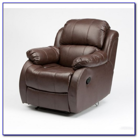 Electric Recliner Chair Remote Control