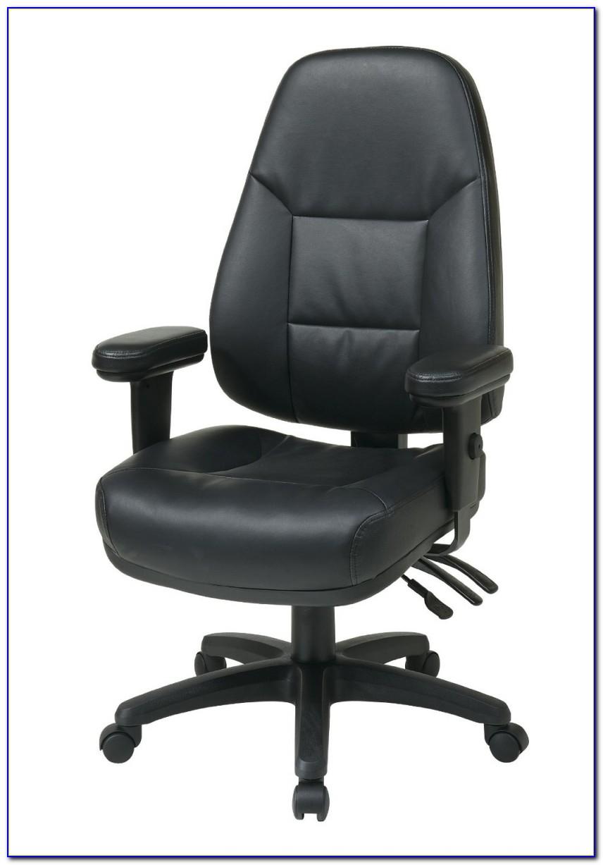 Ergonomic Desk Chair Ikea