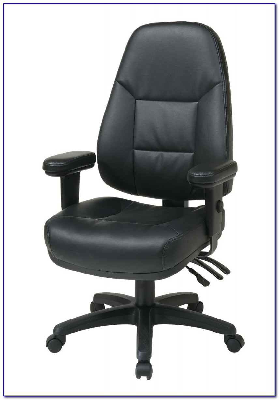 Ergonomic Desk Chairs Staples