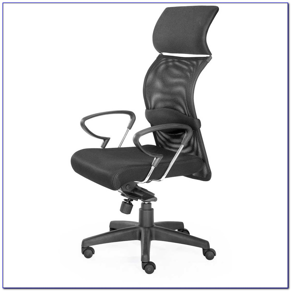 Ergonomic Desk Chairs Sydney