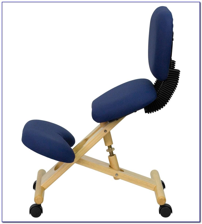 Ergonomic Kneeling Chair Amazon