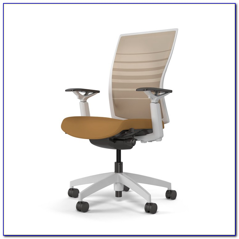 Ergonomic Office Chairs Brisbane