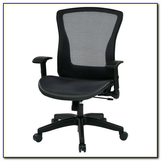 Ergonomic Office Chairs Costco
