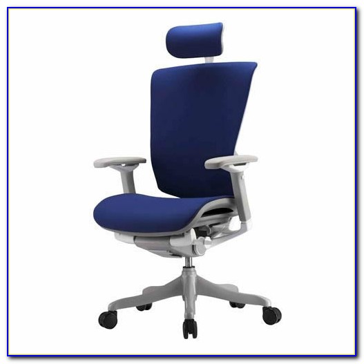 Ergonomic Office Chairs Herman Miller