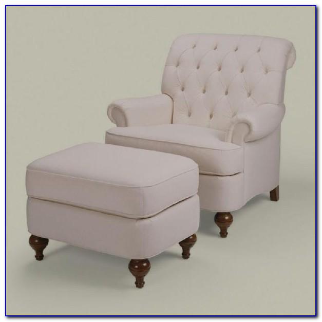 Ethan Allen Chairs Ebay