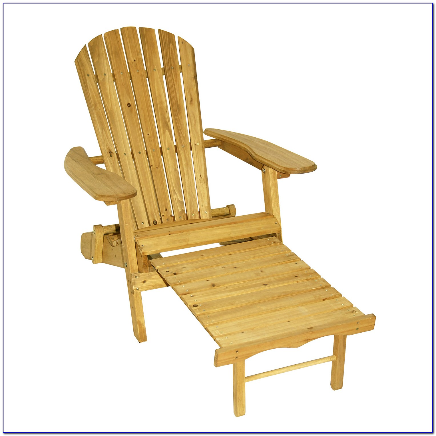 Folding Adirondack Chair Plastic