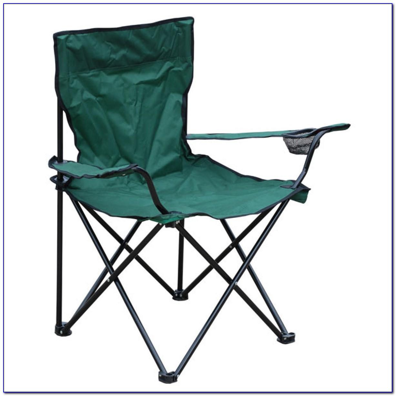 Folding Camp Chairs Academy