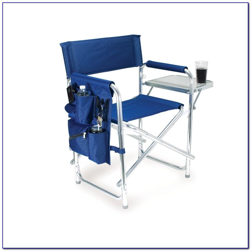 Folding Camp Chairs Costco