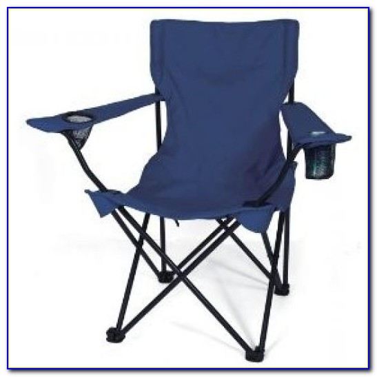 Folding Camp Chairs Target