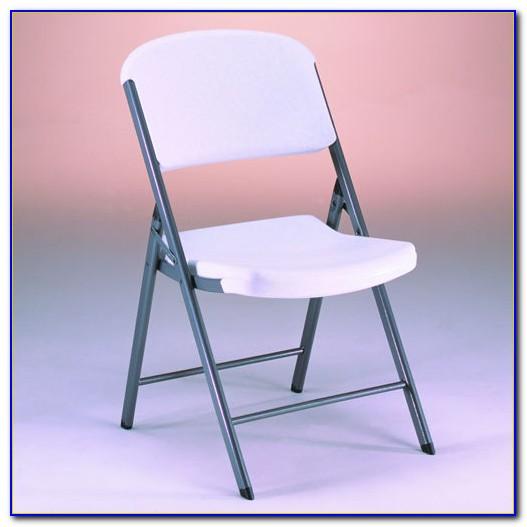 Folding Chairs Costco Canada