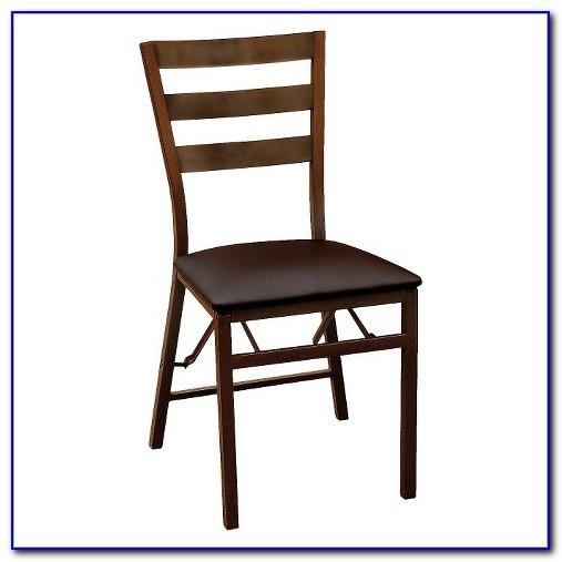 Folding Chairs Target Australia