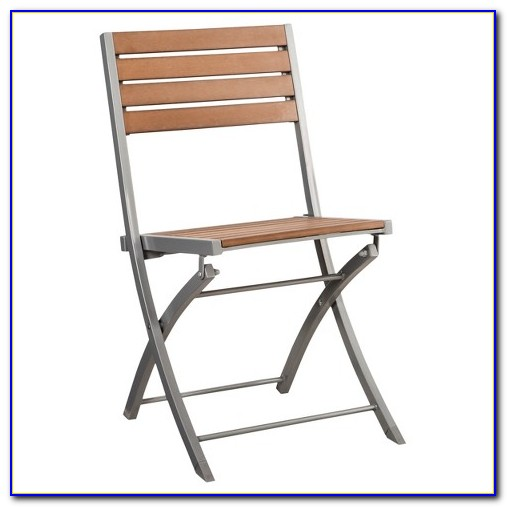 Folding Chairs Target Outdoor