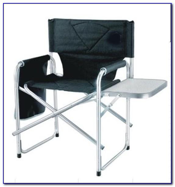 Folding Directors Chairs Costco