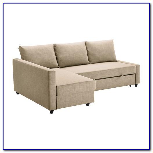 Folding Sleeper Chair Ikea