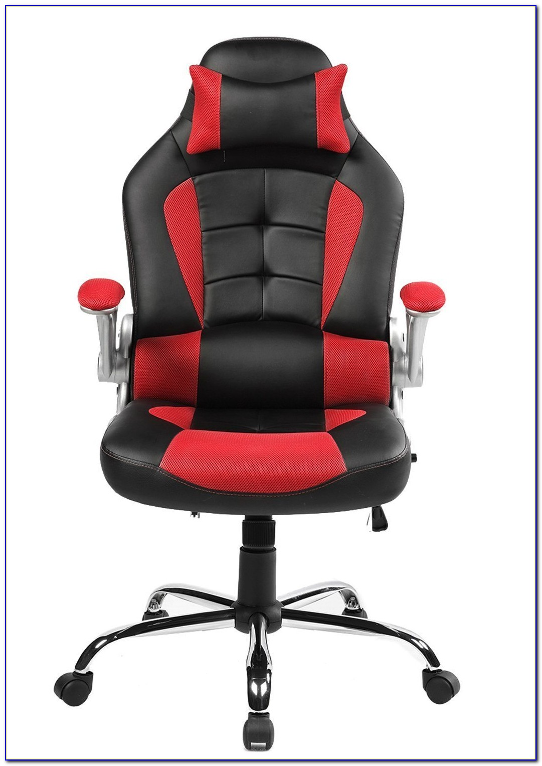 Gaming Chairs For Pc Amazon