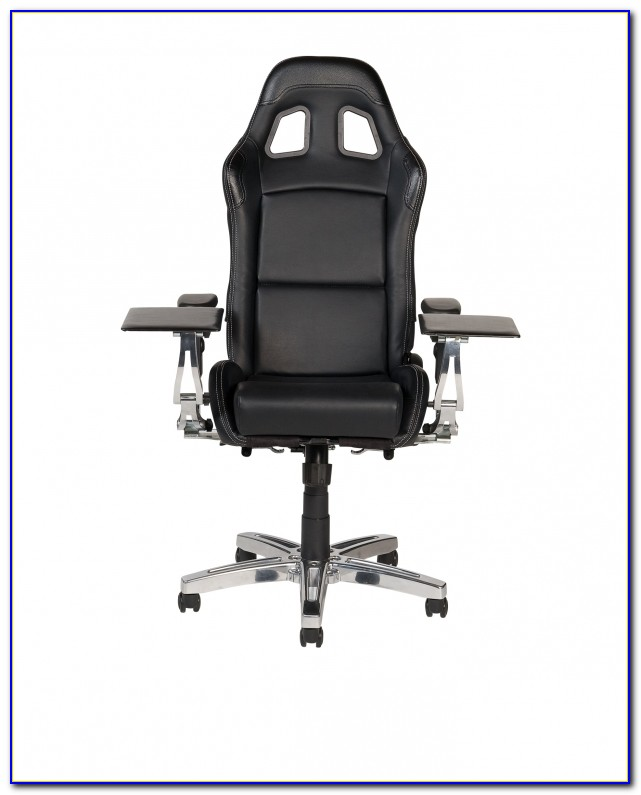 Gaming Chairs For Pc India
